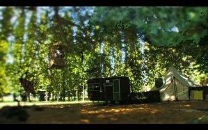 Caravan-arbre-02.jpg