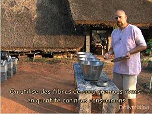 Laver-a-la-cendre---fibre-coco.jpg