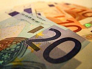 billets-de-banque-europeens.jpg