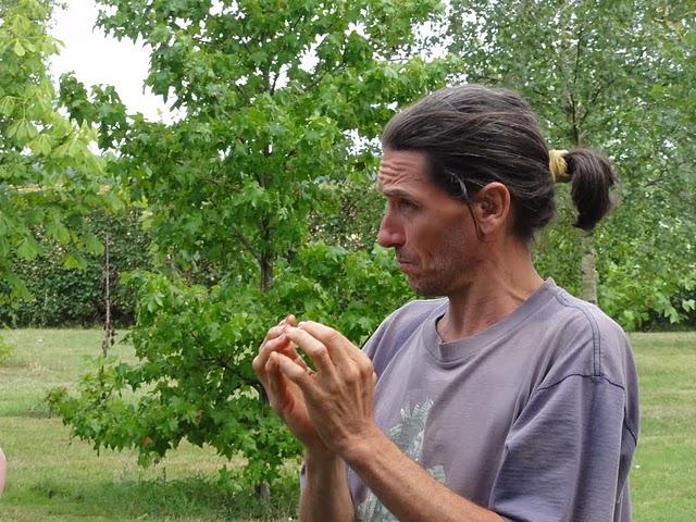 Principes permaculture - La permaculture c est quoi ...