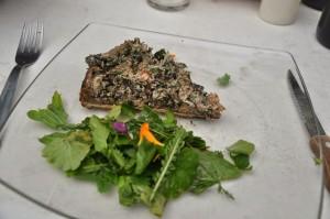 Stage Cuisine Sauvage Juillet 2014 (29)