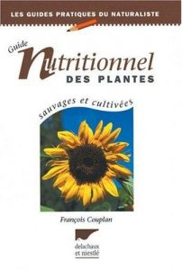 x-guide-nutritionnel-plantes-sauvages