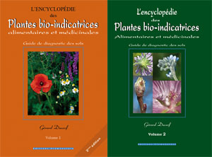 x-plantes-bioindicatrices-tome-1-et-2-pf